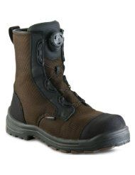 ac6b1cf7db9b03 Product Details Red Wing Boots, Black Boots, Safety Footwear, Combat Boots,  Aunt