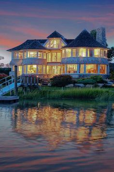 FOR SALE - 6 Little Cove Place #luxury