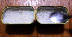 모르면 손해!!예쁘고 이색적인 김밥 12가지 종류 Egg Rolls, Appetisers, Korean Food, Cooking Recipes, Food Cakes, Korean Cuisine, Chef Recipes, Spring Rolls