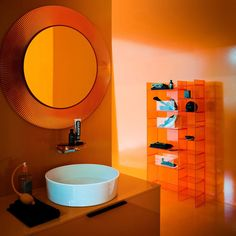 A Look at Kartell by Laufen| YLiving