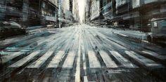 Les peintures urbaines de Valerio DOspina peinture ville ospina 06 800x397