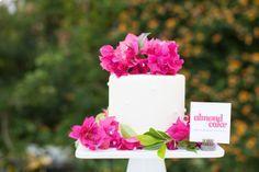 WEDDING CAKE BOUGAINVILLEA - Bing 画像