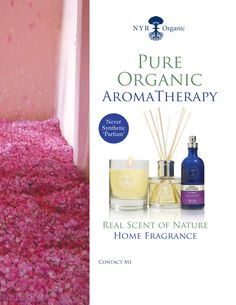 NYR Organic - never synthetic fragrances used. pure organic essential oils only! Organic Beauty, Organic Skin Care, Neals Yard Remedies, Organic Essential Oils, No Time For Me, Aromatherapy, Health And Beauty, Pure Products, Beauty Products