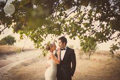 Te casatoresti in Contacteaza-ne pentru servicii foto cu adevarat premium! www. Romanian Wedding, Our Wedding, Photographers, Wedding Photography, Wedding Photos, Wedding Pictures, Bridal Photography, Wedding Poses