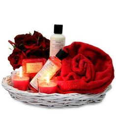 Karwa Chauth is now few days away! Thus it is right time for all you husbands to start searching for best Karwa Chauth gifts to make your leading lady feel special.