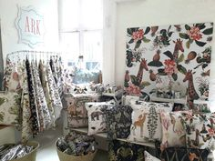 An incredible response to our pop up shop in Cape Town! Thank you to all our lovely customers! Watch this space for some exciting new products and designs coming your way!  Find us at The Biscuit Mill in Woodstock at the beautiful Bello Studios 4th -16th Feb.  Worldwide shipping  helloarkpapers@gmail.com Instagram @arkpapers Cape Town South Africa, Watch This Space, Woodstock, Ark, Pop Up, Biscuit, Studios, The Incredibles, Shop