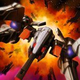 #8: Galaga Special Edition (Kindle Tablet Edition) #apps #android #smartphone #descargas          https://www.amazon.es/BANDAI-NAMCO-Entertainment-America-Inc/dp/B00B0ZQ5ZS/ref=pd_zg_rss_ts_mas_mobile-apps_8