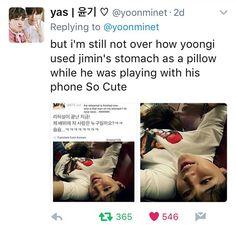 Yoonmin(?)