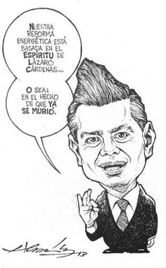 Página #0 - Hernández