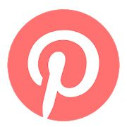 Pinterest Lite - Apps on Google Play Google Play, Business Letter Template, Letter Templates, Diy Projects To Try, Design Projects, Android Apps, Eid Photos, Library App, Picture Of Doctor