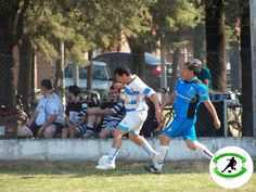 Toda la información e imágenes de la jornada disputada este Sábado 01 de Setiembre está en:  http://futbolamateurssd.blogspot.com.ar