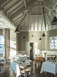 Flamant home interiors flamant l phant th me campagne for Appart hotel dinard