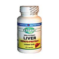 http://www.sanavita.ro/liver-forte-hepato-protect-45-capsule.html