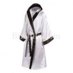 Check out the latest product #BoxingGown of #IlluminaSports , #Pakistan listed in bizbilla.com  Keep an eye on<> http://products.bizbilla.com/Boxing-Gown_detail157019.html  Know more<> http://www.bizbilla.com/illumina-sports  #bizbillab2b #b2b #sportsgoodssupplies