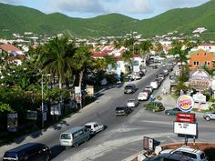 Good SXM LIVING   An American In St Maarten/St Martin