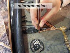 SCUOLA DI INTERNI: IL MOSAICO - http://www.wevux.com/?p=18105 -  #advice #Arredamento #arredare #arts #arts and design #casa #come #come fare #consigli #decor #decoration #decorative panel #decorazione #do #doing #fare #finishing #FINITURA #FINITURA A PARETE #FINITURA A PAVIMENTO #FLOOR FINISHING #francesca negri #franci design #franci nf #francinf #glass #grid #griglia #home #home decor #house #how to #interior #interni #knowledge #make #marble #material #materiale #MOSAIC #MOSAIC ARTISTIC…