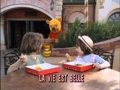 Sing Along Songs Disneyland Fun in French - YouTube Picnic Blanket, Outdoor Blanket, Sing Along Songs, Outdoor Furniture Sets, Outdoor Decor, Oui, Day Up, Disneyland, Singing