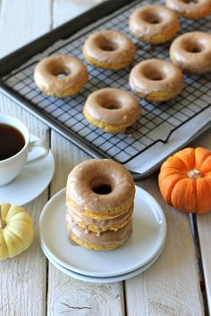 1000+ images about Things to try out in my new donut pan on Pinterest ...