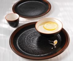 Koto by Steelite, Distinction Collection