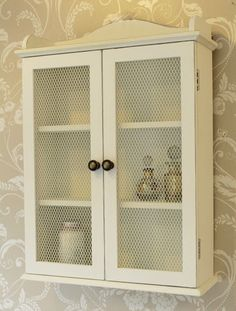 Shabby Chic Bathroom Wall Cabinets Uk. White Bathroom Cabinets Bathroom Shelves Wall