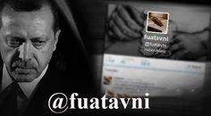 Twitter fenomeni Fuat Avni, TMSF'nin Bank Asya'ya nasıl el koyduğunu yazdı ve astronmik rakamlarla krediler verildiğini iddia etti.