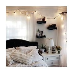 We ❤ It ❤ liked on Polyvore featuring photos and pictures