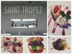 """Enjoy a bit of the French on our lovely island Curacao. Enjoy the """"Bon Vivant"""" like the French say the good life so we can """"Santé"""" (cheers) in Saint Tropez!! The Jet Set feeling for everyone!"""