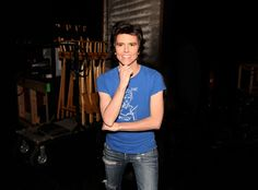 """Netflix will premiere film """"Tig"""" -- about Tig Notaro, comedian and cancer survivor -- on July adding to its lineup of documentaries. """"Tig"""" is about how Notaro found herself on stage in 2012 whe. Female Comedians, Stand Up Comedians, Films On Netflix, Live Comedy, Edinburgh Fringe Festival, Comedy Festival, Best Documentaries, Pet Peeves, Stand Up Comedy"""