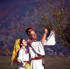 Peisaje din #Romania  www.elianacorina.com  www.fluxymedia.com