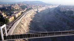Budapest a Duna nélkül