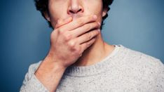 diabetes ursachen y síntomas de estreptococo