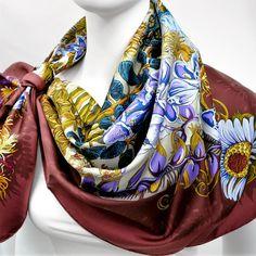 47107c21e467 30 Best Hermes scarves images   Hermes scarves, Neck scarves, Scarfs