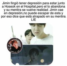 "Noo we :""""""V noooo Jung Hoseok, Kpop, Bts Theory, Fanart Bts, Drama Memes, Korean Bands, Light Of My Life, K Idol, About Bts"