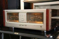 Vintage audio Onkyo   ............................................................Please save this pin... ........................................................... Visit!.. http://www.ebay.com/usr/prestige_online