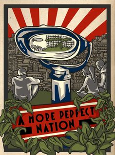 A More Perfect Nation by Johnny Whitfield - Kindle version available to buy -http://www.amazon.com/A-More-Perfect-Nation-ebook/dp/B00E00S2WY    http://www.etsy.com/uk/shop/TeaForMeDesigns  -Copyright Kirsty Willette Illustration