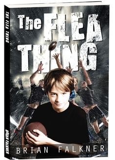 The official site of author and writing coach Brian Falkner. Meet Brian, and order your own signed copies of his books. Year 7, Rugby League, Read Aloud, Great Books, Fleas, Author, Reading, Boys, Fun