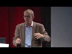 """Video: """"Hans Rosling – fossil fuel distribution in two minutes"""""""