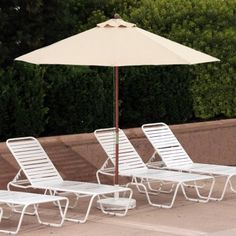 (click Twice For Updated Pricing And More Info) #market_umbrella  #outdoor_umbrellas Http: