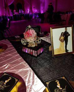 #royalprincess #babyshower #tablearrangement #linasrealm #eventplanner #diy #centerpieces #chocolatefavors #princess by linasrealm. linasrealm #royalprincess #princess #eventplanner #centerpieces #diy #babyshower #chocolatefavors #tablearrangement #meetingprofs #eventprofs #events #eventplanning #eventplanner #eventtech #travel #tourism #trending #popular #love #TagsForLikes #TagsForLikesApp #TFLers #tweegram #photooftheday #20likes #amazing #smile #follow4follow #like4like #look #instalike…