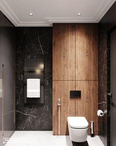 Spanish Home Interior .Spanish Home Interior Eclectic Bathroom, Modern Bathroom Decor, Small Bathroom, Bathroom Ideas, Master Bathroom, Bathroom Design Luxury, Modern Bathroom Design, Home Interior Design, Wc Design
