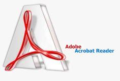 Adobe Acrobat Reader Adobe Acrobat, Software, Free