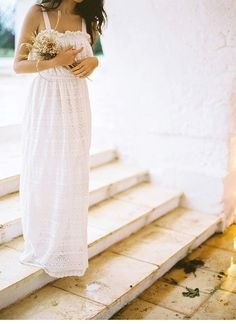 Boho Inspiration from Apulia in Southern Italy with Les Ami Photo