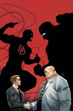 Browse the Marvel Comics issue Daredevil Learn where to read it, and check out the comic's cover art, variants, writers, & more! Marvel Vs, Marvel Comics Art, Marvel Heroes, Captain Marvel, Marvel Comic Universe, Comics Universe, Marvel Comic Character, Marvel Characters, Venom Comics