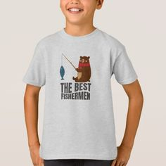 Kids Fishing Tshirts | This Kid Loves to Fish   fishing basket ideas, fly fishing, fishing gifts for men christmas #onthefly #fishinggear #flyfishinggear, 4th of july party Fly Fishing Gear, Fishing Gifts, Fishing T Shirts, Live Fish, Basket Ideas, Everyday Fashion, Fitness Models, Kids Shop, Tees
