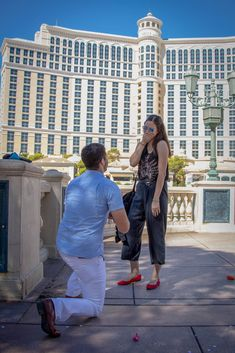 Call now to book your next Las Vegas special event photography session. Your event is as unique as you are and you need a professional photographer that can capture those unique moments Event Photographer, Professional Photographer, Special Events, Las Vegas, Christian, In This Moment, Photography, Fashion, Moda