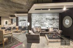 interior store photographers retail specialists lighting london