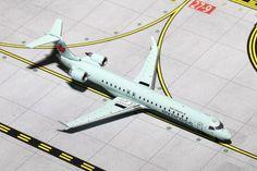Gemini Jets Air Canada Express CRJ900 C-GDJZ Scale 1/400 GJACA1260 http://www.airspotters.com/gemini-jets-air-canada-express-crj900-c-gdjz-scale-1400-gjaca1260-33488-p.asp?utm_content=buffera43b1&utm_medium=social&utm_source=pinterest.com&utm_campaign=buffer ready for pre-order