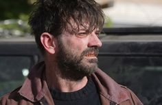 'Z Nation' Recap: Episode 10, 'Going Nuclear'