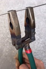 Loving metal working process this hyperlink Metal Bending Tools, Metal Working Tools, Metal Tools, Metal Art, Metal Fabrication Tools, Diy Welding, Welding Tools, Woodworking Tools, Metal Projects