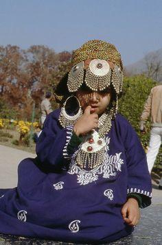 Kashmir #world #cultures